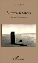 A travers le Sahara