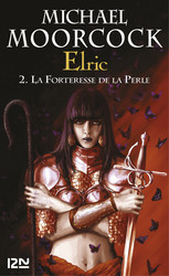 Elric - tome 2