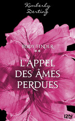 Body Finder - tome 2