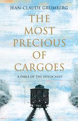 The Most Precious of Cargoes