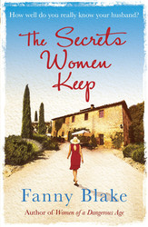 The Secrets Women Keep