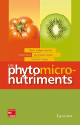 Les phytomicronutriments