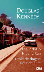 Bilingue - The Pick-up et Hit and run