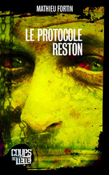 Le protocole Reston