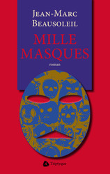 Mille masques