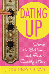 Dating Up