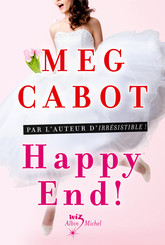Happy end ! - tome 5