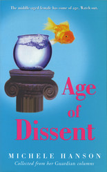 Age Of Dissent