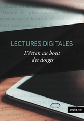 Lectures digitales