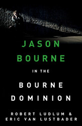 Robert Ludlum's The Bourne Dominion