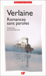 Romances sans paroles