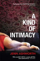 A Kind of Intimacy
