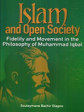 Islam and Open Society