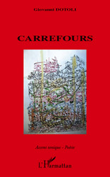 Carrefours
