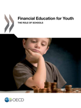 Financial Education for Youth