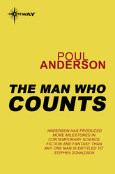 The Man Who Counts