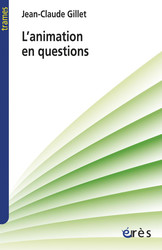 L'animation en questions