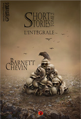 Short stories - Tome 2