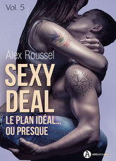 Sexy Deal - 5