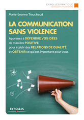 La communication sans violence