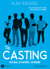 The casting (intégrale)