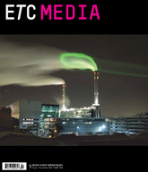 ETC MEDIA no 102, Juin-Octobre 2014