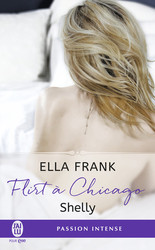 Flirt à Chicago (Tome 2) - Shelly