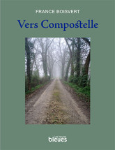 Vers Compostelle