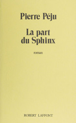 La Part du sphinx