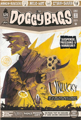 DoggyBags - Tome 10
