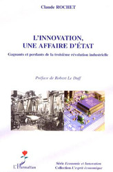 L'innovation, une affaire d'Etat