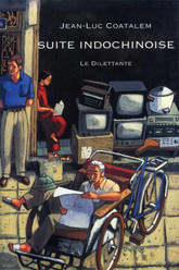 Suite indochinoise