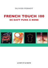 French Touch 100