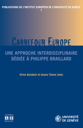 Carrefour Europe