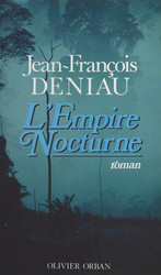 L'empire nocturne