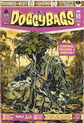 DoggyBags - Tome 5