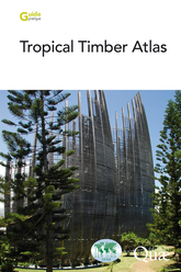 Tropical Timber Atlas