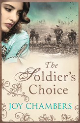The Soldier's Choice
