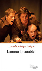 L'amour incurable