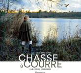 Chasse à courre