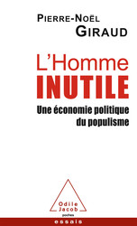 L' Homme inutile