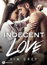 Indecent Love (teaser)