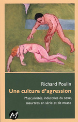 Une culture d'agression