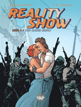 Reality Show 5. Top-Rated Show