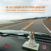 Little Guidebook on the Extensive Consultation The