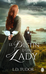 Le Destin d'une Lady