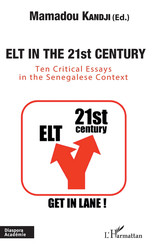 Elt in the 21st century