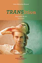 Transition - Tome II
