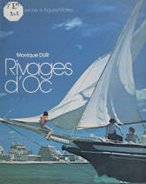 Rivages d'Oc