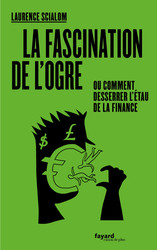La fascination de l'ogre